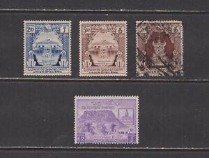 Burma-Lot-79-Mint-amp-Used-Mix-Sc-100-1-114-158