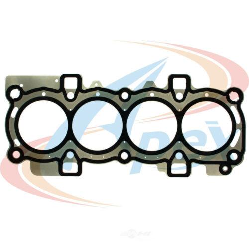 Engine Cylinder Head Gasket Apex Automobile Parts fits 11-16 Ford Fiesta 1.6L-L4