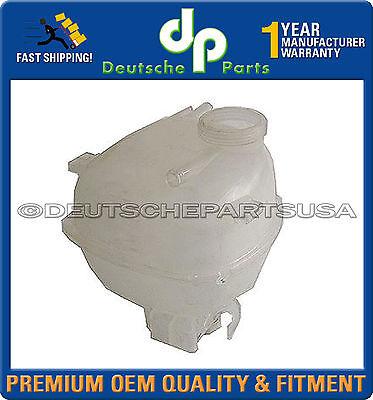 URO Parts 9202200 Expansion Tank