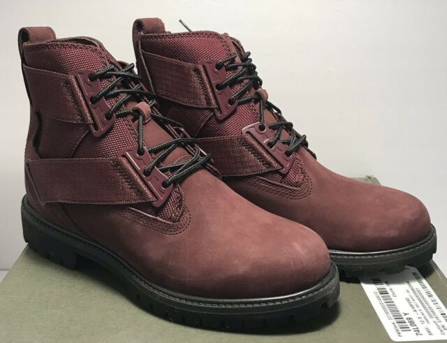 online retailer ab653 3a934 Timberland Mens Size 7 6