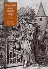 Hugo Wolf and His Morike Songs by Susan Youens (Paperback, 2006)