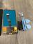 Remplacement-ecran-LCD-Numeriseur-Ecran-Tactile-Assemblee-Pour-Huawei-P20-Pro-UK miniature 2