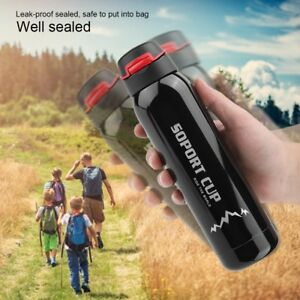 HOT-500ml-Stainless-Steel-Vacuum-Thermos-Insulated-Water-Bottle-Flask-Travel-Mug