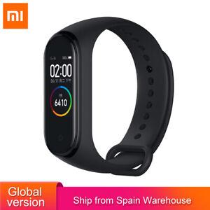 Xiaomi-Mi-Band-4-Smartwatch-Deportivo-Pulsera-Inteligente-con-Pantalla-AMOLED-ES