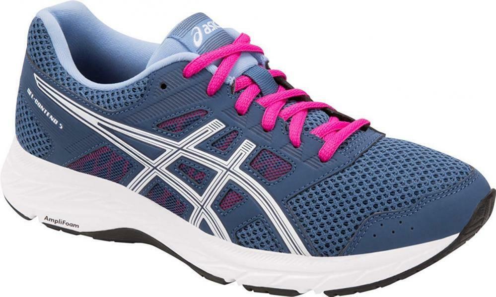 ASICS Gel-Contend 5 Wouomo Running scarpe