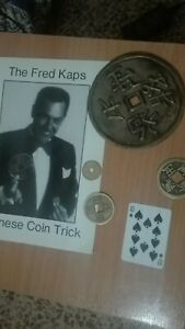 magia-rutina-monedas-chinas-fred-kaps