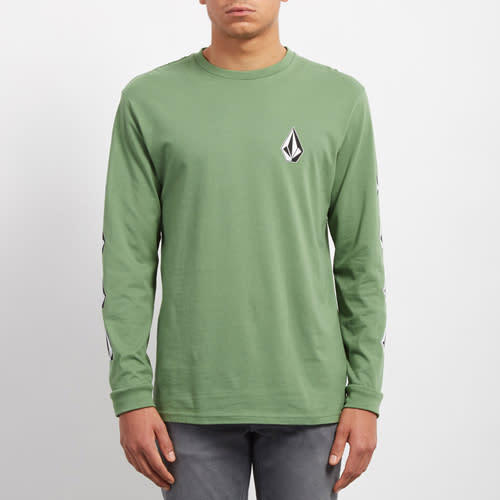 7e824f965 Volcom Dark Kelly Deadly Stone BSC Long Sleeved T-shirt for sale ...