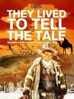 They Lived to Tell the Tale by Reader's Digest (Hardback, 2009)