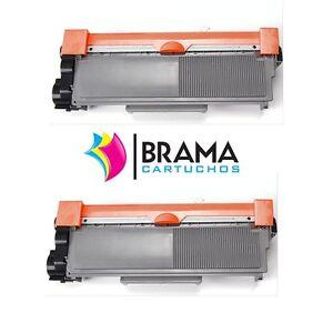 2-X-Toner-compatible-CON-BROTHER-TN2320-DCP-L2540DN-DCP-L2540-HL-L2300