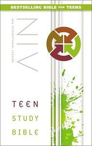 Teen-Study-Bible-NIV-Fundraiser-Price