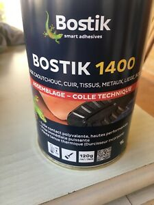 Pot-Colle-neoprene-1400-BOSTIK-1L