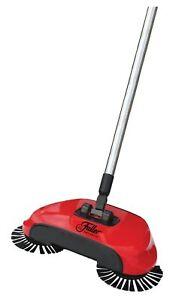 Roto Sweep By Fuller Brush Original