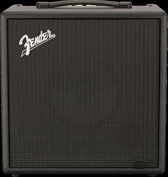 Fender Rumble LT25 Combo per basso 25W Spedito Gratis