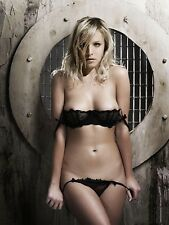 Kristen Bell Nude 8x10 Photo Picture Celebrity Print