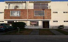 CASA EN CHABACANOS 6 FRACC. RANCHO SAN FELIPE ,COACALCO