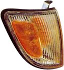 Parking / Side Marker Light Right,Front Right Dorman fits 97-00 Toyota Tacoma