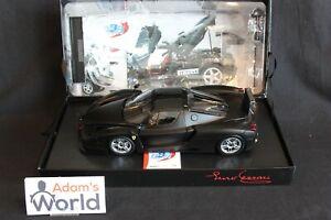 BBR-Ferrari-Enzo-1-18-matt-black-Test-Monza-2003-PJBB
