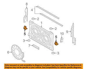 Audi A8 4 2l V8 Engine Diagram | Wiring Diagram  L Engine Diagram on 6.0l engine diagram, 3.0l vulcan engine diagram, 3.1l engine diagram, 5.7l engine diagram, 3.9l engine diagram, petrol engine diagram, 4.9l engine diagram, 2.2l engine diagram, 1.8t engine diagram, 5 speed engine diagram, 4.6l v8 engine diagram, 4.0l engine diagram, 2.0t engine diagram, 3l engine diagram, 2.5l engine diagram, tdi engine diagram, auto engine diagram, 6.4l engine diagram, 3.5l engine diagram, 4.7l engine diagram,
