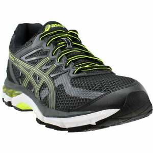 ASICS-GEL-Glyde-Casual-Running-Shoes-Black-Mens