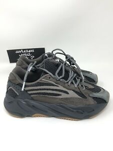 best authentic fd555 b1454 Details about Adidas Yeezy Boost 700 V2 Geode mens size 5 womens 6.5 New DS  EG6860