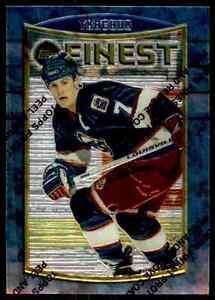 1994-95-Topps-Finest-Keith-Tkachuk-19