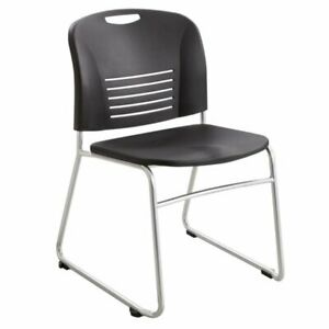 Safco-Vy-Straight-Leg-Stacking-Chair-in-Black-Set-of-2