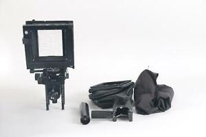 Sinar-F-4x5-View-Camera-With-Case-No-Lens