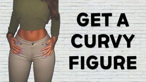 Weight Loss BODY SPA Hot waist trainer USA Neoprene Authentic body shaper sweat