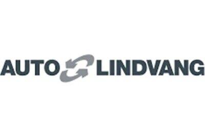 a15c493d5b8 Job - Helsingør - søg og find ledige jobs på DBA - side 2