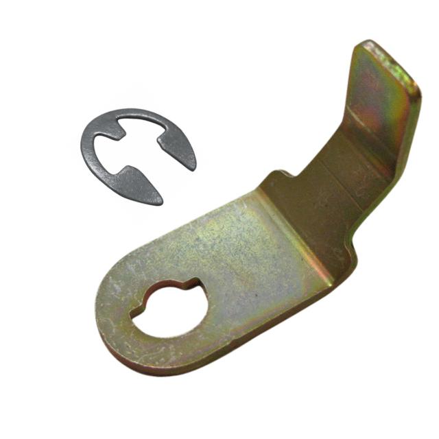 Ford Pickup 2004-2016 OEM Rear Tailgate Key Lock Pawl Lever Cam
