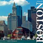 Boston by Arthur P. Richmond (Hardback, 2016)