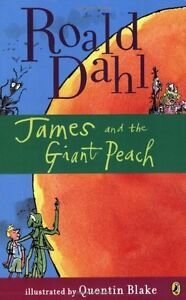 James-and-the-Giant-Peach-by-Roald-Dahl