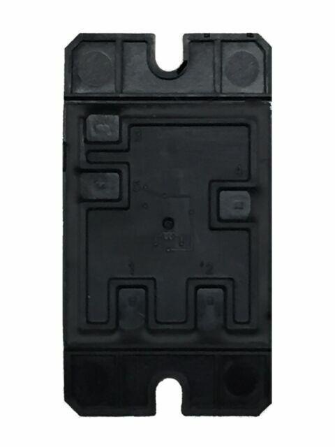 Generac 0K2098 Relay 12v 30a SPST Pilot Duty for sale online