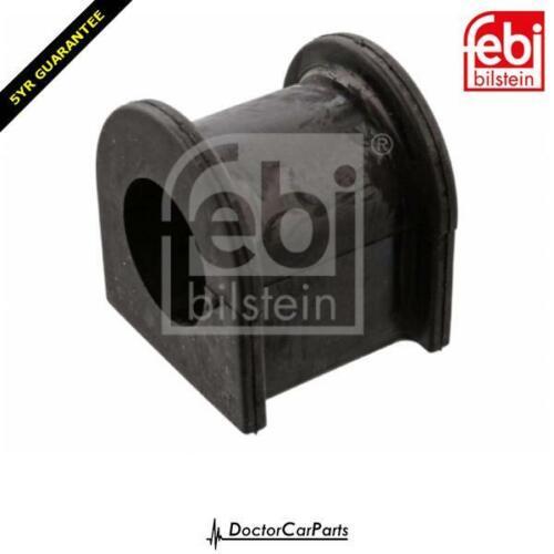 Anti Roll Bar Bush AVANT POUR TOYOTA HILUX IV 05 /> 15 3.0 Diesel N1 N2 N3 1KD-FTV