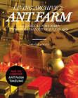Ant Farm by Felicity D. Scott (Paperback, 2008)