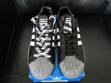 Adidas D.S 2003 Superstar {Jam Master Jay} Limited Edition New.