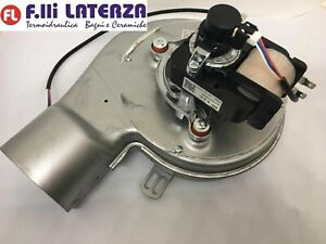 Ventilateur-Extracteur-Fumees-Impermeable-LN2-Code-4D145140150-Neuf-Mulberry
