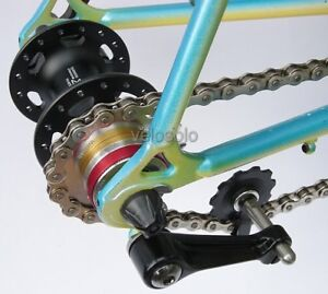 Forged-SINGLESPEED-TENSIONER-Custom-Sprung-or-Un-Sprung-single-speed-chain