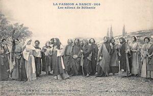 La-Pasion-en-NANCY-despedida-a-Betania