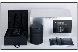 Brand-New-Leica-Summilux-M-24mm-f-1-4-ASPH-6-bit-black-11601