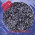 Altars Of Madness von Morbid Angel (2011)