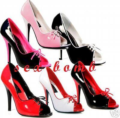 SEXY  schuhe Damens SPUNTATE 12 GLAM FASHION TACCO ALTO 12 SPUNTATE 8f93a8