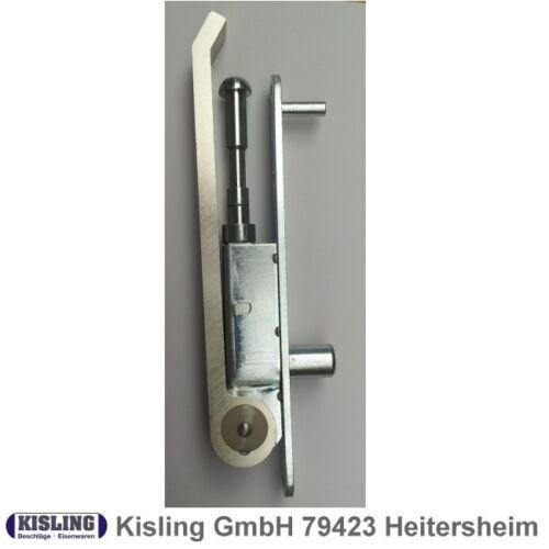 Balkontürheber Hebewerk Abo 1006 Bosch pour Einbohren Neuf