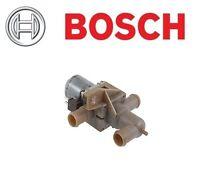 Bosch Solenoid Heater Electric Control Valve For Dodge Freightliner Sprinter