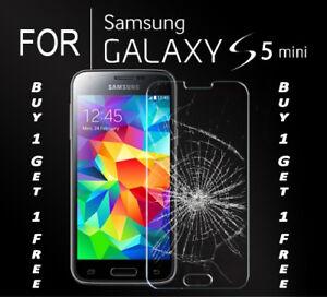 samsung galaxy s 5 min