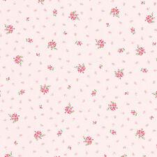 Pink Wallpaper Ideas Flower Pattern Self Adhesive Vinyl Contact Paper Peel Stick
