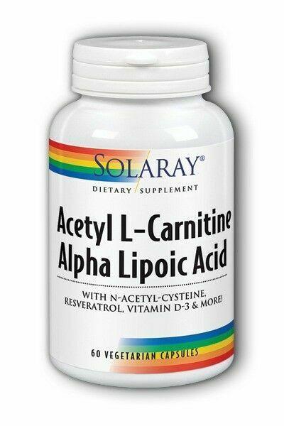 Alanerv, supliment alimentar pentru sistemului nervos, 20 capsule moi, Alfasigma