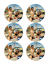YOUR-OWN-EDIBLE-PHOTO-cake-topper-personalised-image-Quality-ICING-OR-WAFER thumbnail 9