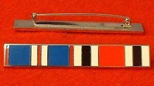 Enamel-Golden-Jubilee-Police-Special-Constabulary-LSGC-Medal-Ribbon-Bar-Pin
