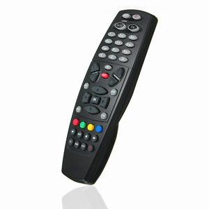Remote-Control-para-Dreambox-Dm800-Dm800hd-DM800SE-Satellite-Receiver-Box-500HD